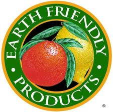 Earth Friendly Products from AlfaKleen Chemical Labs