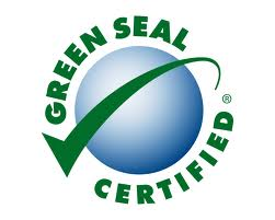 Go Green with AlfaKleen Green Seal Approval